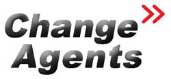 IPMA-USA Change Agents