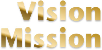 IPMA-USA Vision and Mission
