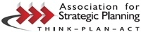 Association for Strategic Planning