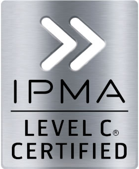 Level C badge