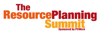 Resource Planning Summit